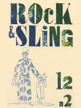 Picture of Rock & Sling 12.2