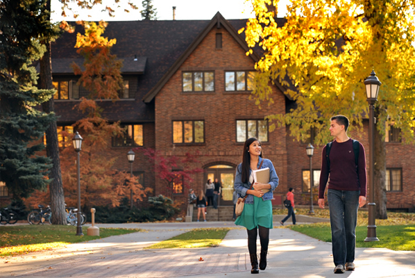 whitworth faculty faith essay Whitworth home page human resource services current job openings resources for writing faculty faith essay dear prospective whitworth applicants: thank you for taking the time to.