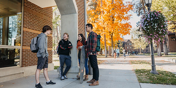 Featured Image Link - Experience the Whitworth Difference